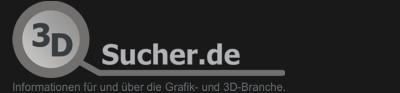 Technik-247.de - Technik Infos & Technik Tipps | buerowo.de UG (haftungsbeschränkt)