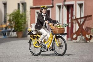 Elektromobil News | pressedienst-fahrrad GmbH