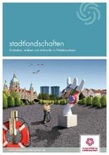 Niedersachsen-Infos.de - Niedersachsen Infos & Niedersachsen Tipps | TourismusMarketing Niedersachsen GmbH