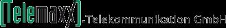 Auto News | TelemaxX Telekommunikation GmbH