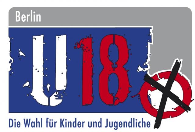 Berlin-News.NET - Berlin Infos & Berlin Tipps | U18-Koordinierungsstelle c/o Landesjugendring Berlin e.V.