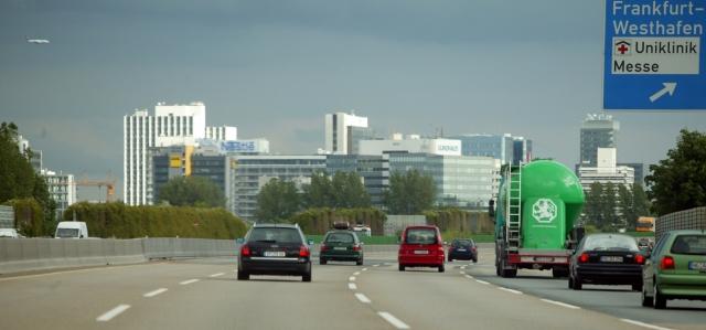 TV Infos & TV News @ TV-Info-247.de | PTV Planung Transport Verkehr AG