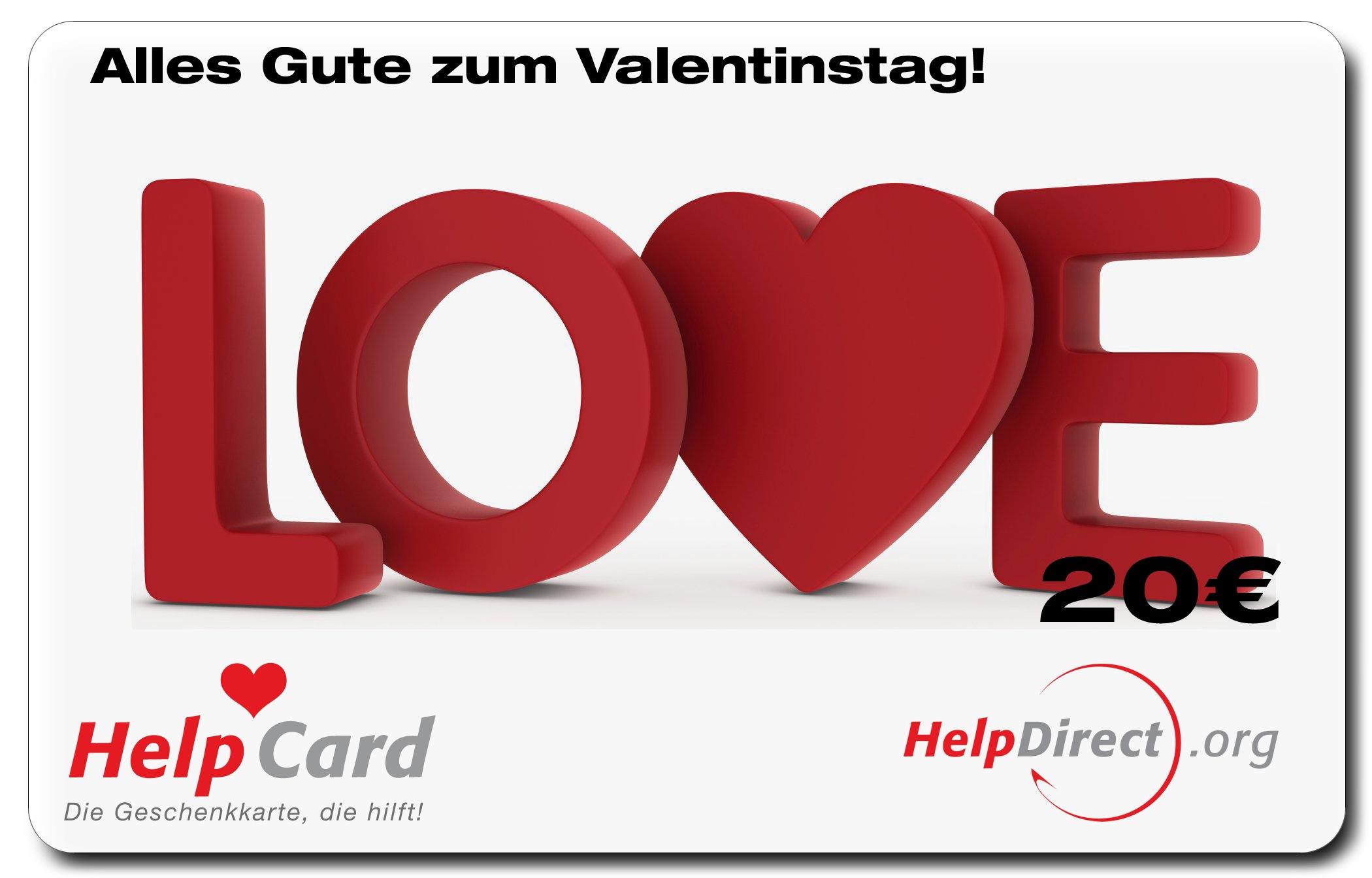 Ostern-247.de - Infos & Tipps rund um Geschenke | Aktion HelpDirect.org c/o BetterRelations GmbH