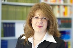 Recht News & Recht Infos @ RechtsPortal-14/7.de | Foto: Rechtsanwältin Claudia Martini.