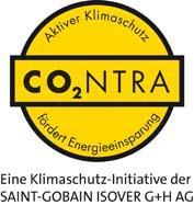 Landwirtschaft News & Agrarwirtschaft News @ Agrar-Center.de | Foto: Informationen zur Klimaschutz-Initiative CO2NTRA und zu den Preisträgern können unter www.contra-co2.de abgerufen werden.