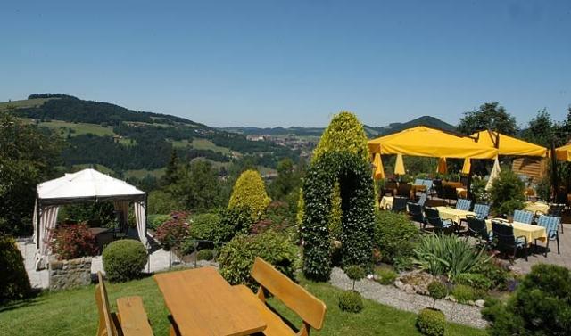 Rom-News.de - Rom Infos & Rom Tipps | Well Vital Hotel Birkenhof