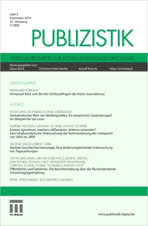 Nordrhein-Westfalen-Info.Net - Nordrhein-Westfalen Infos & Nordrhein-Westfalen Tipps | VS Verlag | Springer Fachmedien Wiesbaden GmbH