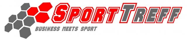 Sport-News-123.de | SportTreff-Pressebüro