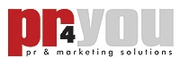 Schweiz-24/7.de - Schweiz Infos & Schweiz Tipps | PR-Agentur PR4YOU