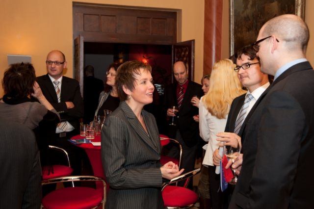 Restaurant Infos & Restaurant News @ Restaurant-Info-123.de | Rudolf WÖHRL AG