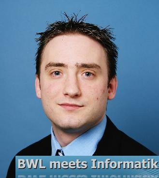 CMS & Blog Infos & CMS & Blog Tipps @ CMS & Blog-News-24/7.de | Max Adler - Webprofis