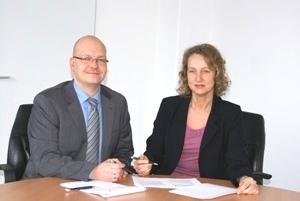 Baden-Württemberg-Infos.de - Baden-Württemberg Infos & Baden-Württemberg Tipps | GFOS mbH