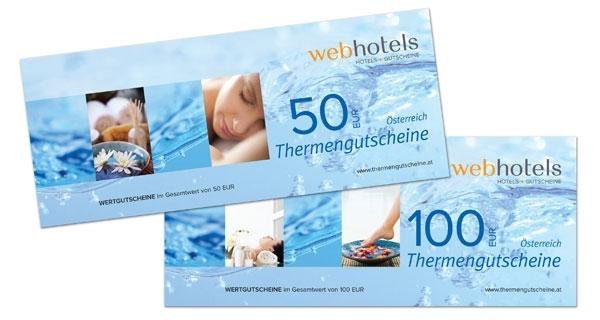 Wien-News.de - Wien Infos & Wien Tipps | WEBHOTELS Pühringer & Simeaner OG