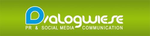Pflanzen Tipps & Pflanzen Infos @ Pflanzen-Info-Portal.de | Dialogwiese