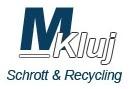 Rom-News.de - Rom Infos & Rom Tipps | Schrott Kluj
