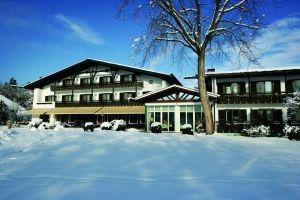 Restaurant Infos & Restaurant News @ Restaurant-Info-123.de | Alpenhof Murnau