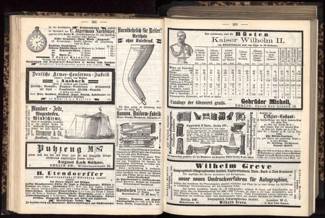 Oesterreicht-News-247.de - Österreich Infos & Österreich Tipps | Ancestry.de