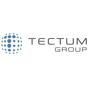 Berlin-News.NET - Berlin Infos & Berlin Tipps | Tectum Consulting GmbH