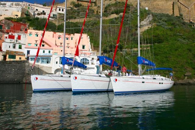 Italien-News.net - Italien Infos & Italien Tipps | Master Yachting GmbH
