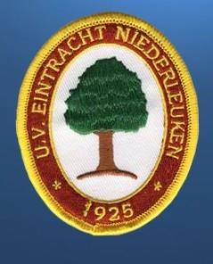 Sachsen-Anhalt-Info.Net - Sachsen-Anhalt Infos & Sachsen-Anhalt Tipps | VIH Stickembleme