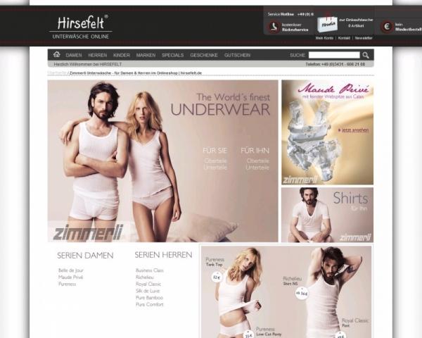 Shopping -News.de - Shopping Infos & Shopping Tipps | SKY Verwaltungs- & Service GmbH