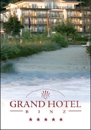 Hotel Infos & Hotel News @ Hotel-Info-24/7.de | ProMedPress