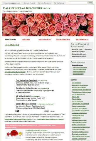 Ostern-247.de - Infos & Tipps rund um Ostern | Internet Services Nils2