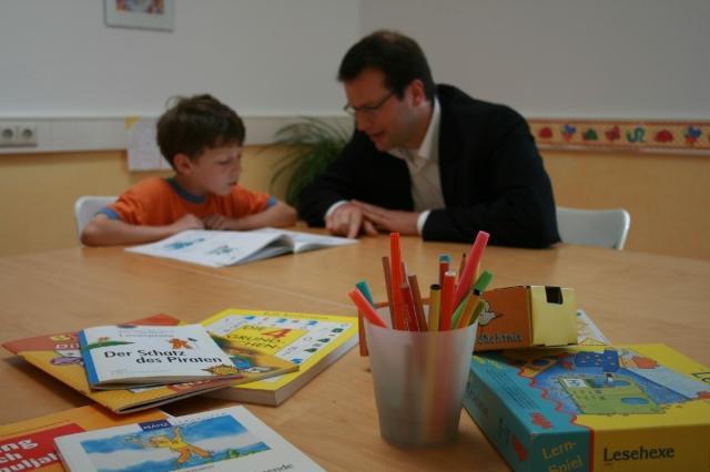 Baden-Württemberg-Infos.de - Baden-Württemberg Infos & Baden-Württemberg Tipps | Unterrichtskreis