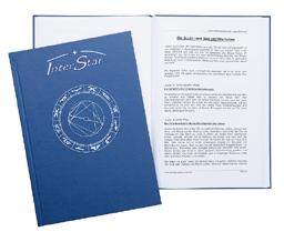 Ostern-247.de - Infos & Tipps rund um Geschenke | InterStar / horoskop-analysen.de