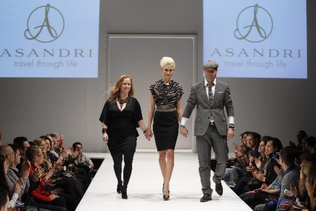 Musik & Lifestyle & Unterhaltung @ Mode-und-Music.de | ASANDRI