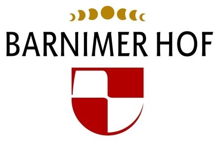 Berlin-News.NET - Berlin Infos & Berlin Tipps | Barnimer Hof