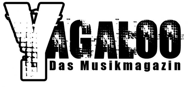 BBM Beratung Beteiligung Management GmbH