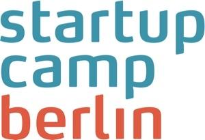 Berlin-News.NET - Berlin Infos & Berlin Tipps | Startup Camp Berlin 2011