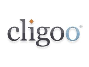 Ost Nachrichten & Osten News | cligoo medien service ug (haftungsbeschränkt)