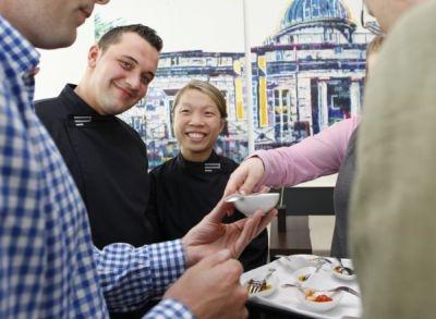 "Polen-News-247.de - Polen Infos & Polen Tipps | Restaurant ""Planea"""