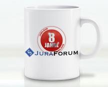 CMS & Blog Infos & CMS & Blog Tipps @ CMS & Blog-News-24/7.de | JuraForum.de