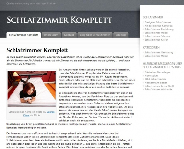 Pflanzen Tipps & Pflanzen Infos @ Pflanzen-Info-Portal.de | SchlafzimmerKomplett.de