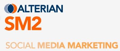 CMS & Blog Infos & CMS & Blog Tipps @ CMS & Blog-News-24/7.de | Alterian