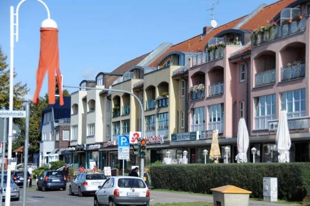 Sachsen-Anhalt-Info.Net - Sachsen-Anhalt Infos & Sachsen-Anhalt Tipps | BBI-Wohnraumlotsen