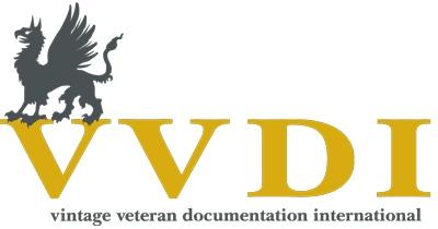 Versicherungen News & Infos | VVDI AG