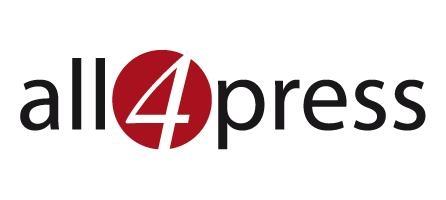 Ostern-247.de - Infos & Tipps rund um Ostern | all4press