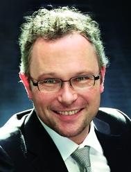 Stuttgart-News.Net - Stuttgart Infos & Stuttgart Tipps | Ingo Vogel-Seminare
