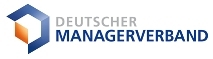 Hamburg-News.NET - Hamburg Infos & Hamburg Tipps | Deutscher Managerverband e.V.