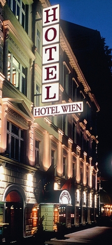 Europa-247.de - Europa Infos & Europa Tipps | Austria Classic Hotel Wien GmbH