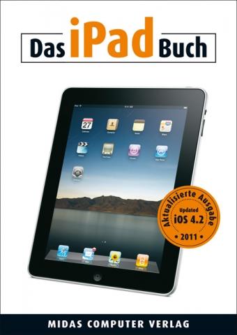 Tablet PC News, Tablet PC Infos & Tablet PC Tipps | Midas Verlag AG