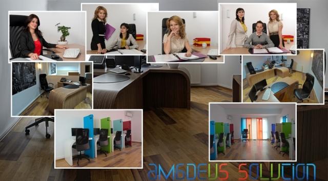 Berlin-News.NET - Berlin Infos & Berlin Tipps | Sc Amadeussolution SRL
