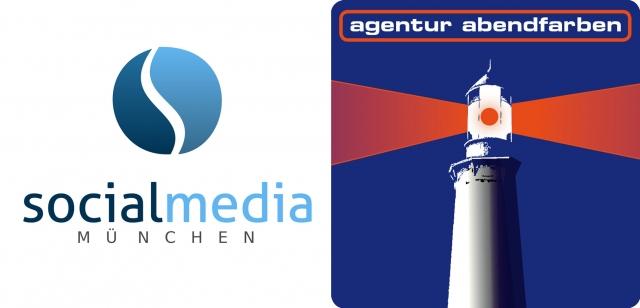 Agentur Social Media München
