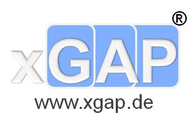 Bayern-24/7.de - Bayern Infos & Bayern Tipps | xGAP Unternehmensberatung