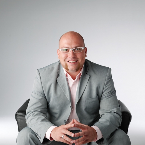 LUTZ|SCHULZ marketing & kommunikation gmbh