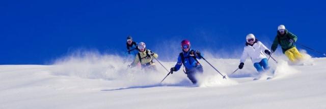 Video Infos & Video Tipps & Video News | Skischule Lech GmbH & Co KG